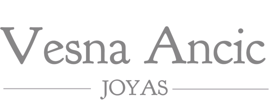 Vesna Ancic Joyas